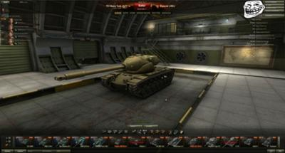 File:T58.png