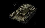 Ussr-T-46-5