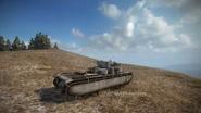 T35 5