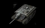 Germany-E-10