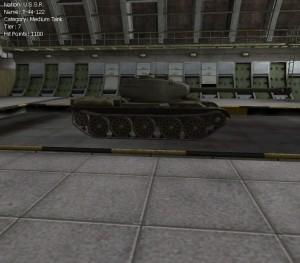 T-44-122 2