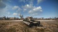 T35 6