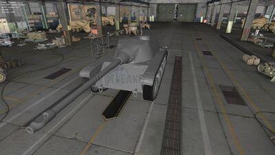 AMXCdC-3