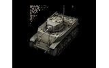 Uk-GB16 Stuart VI