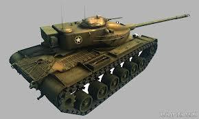 T54E24