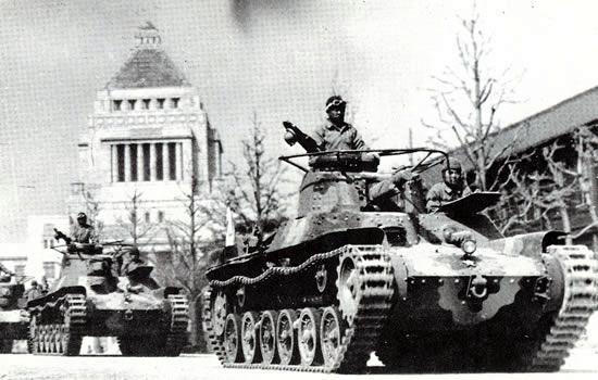 File:Type-2597-medium-tank-01.png