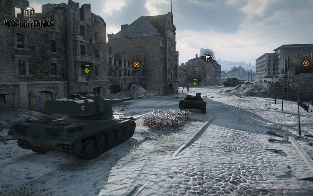 File:WoT Screens Domination Mode Image 05.jpg