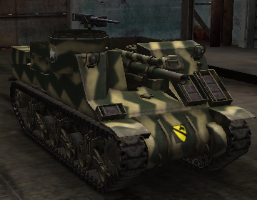 File:M7 Priest.png