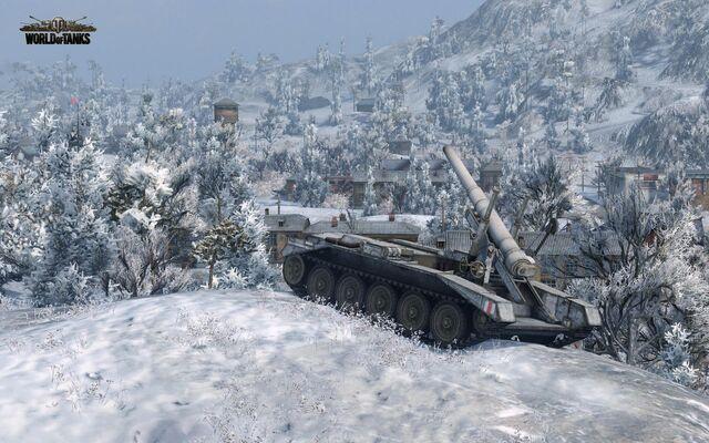 File:Wot screens tanks britain crusader 5 5 inch image 03.jpg