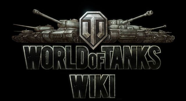 File:World of Tanks Wiki.jpg