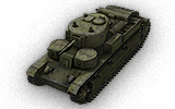 File:T-28.png