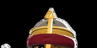 Mohinder - The Rajput Warrior