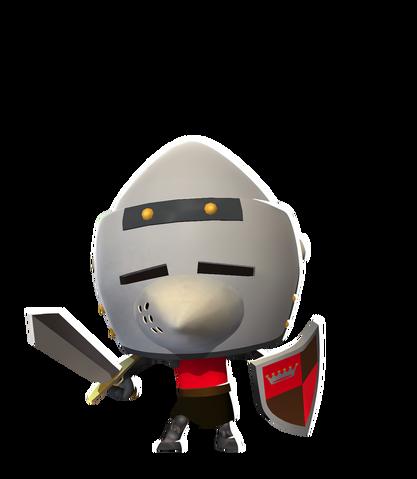 File:Italian Knight 3.png