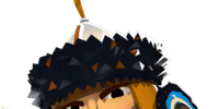 Attila - The Hun Warlord