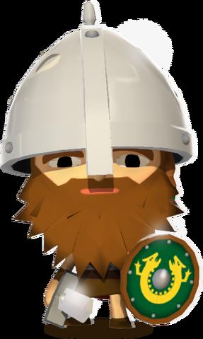 File:Viking C.png