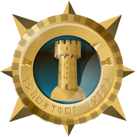 File:TowerCoin Special.png