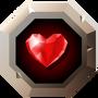 Talismans HealthBoost01