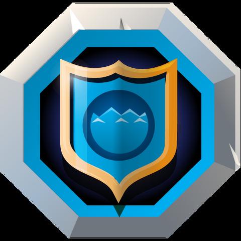 File:Talismans WaterCharm01.png