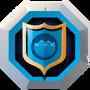 Talismans WaterCharm01