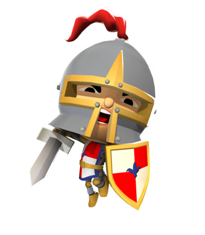 File:Knight Generic 4.png