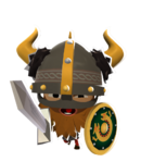 Viking 4
