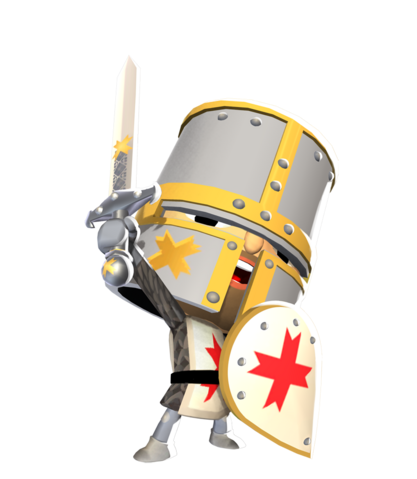 File:Knight Templar 4.png