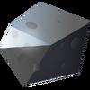 MaterialSilver