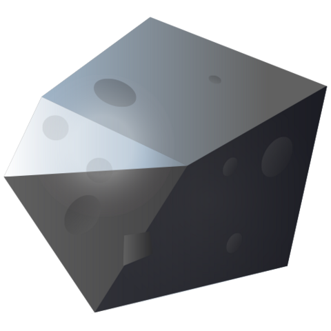 File:MaterialSilver.png
