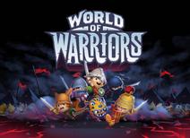 Wikia-Visualization-Main,worldofwarriors942