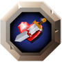 Talismans ProtectionCharm01