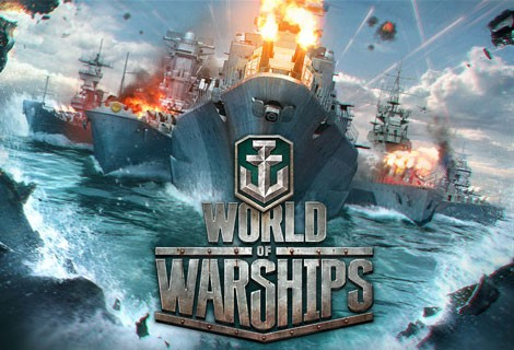 File:World of Warships.jpg