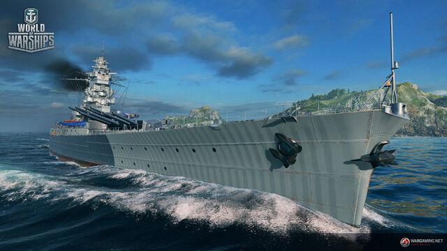 File:Dunkerque SS.jpg