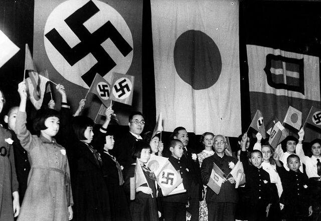 File:Tripartite Pact, Tokyo 1940.jpg