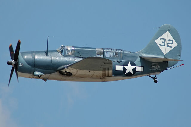 File:Curtiss SB2C Helldiver CAF.jpg