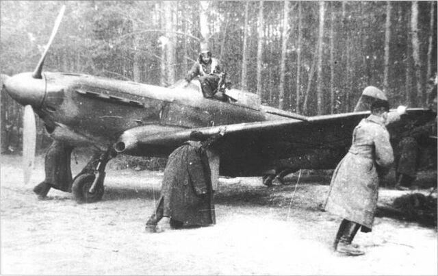 File:Yak-1.jpg