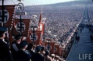 File:Nazi party.jpg