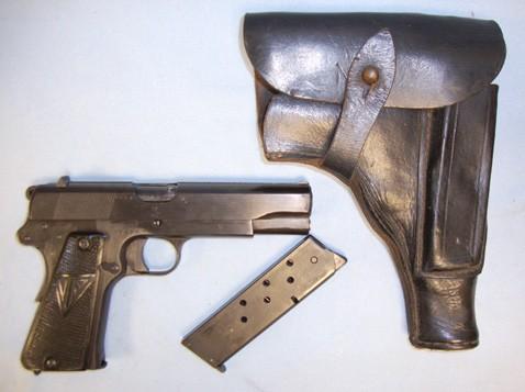 File:Radom pistol.jpg