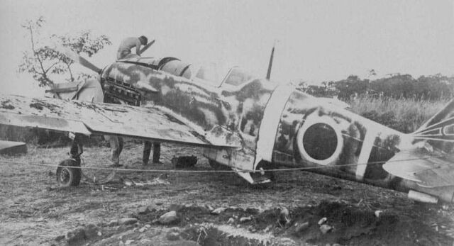 File:Kawasaki Ki-61 Hien 1.jpg
