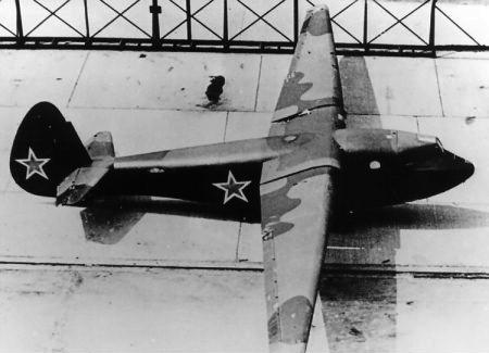 File:Antonov A-7.jpg