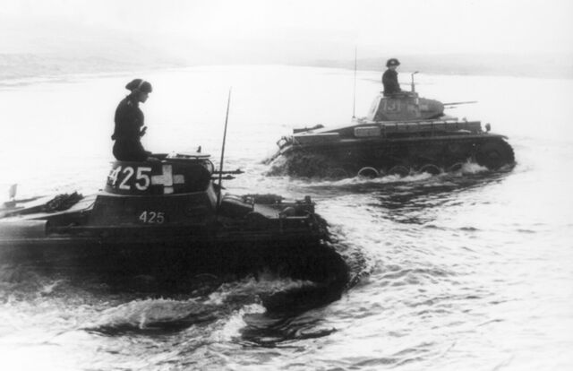 File:SS Panzer Is.jpg