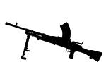 File:Light Machine Gun.png
