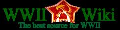Wiki Logo Version 4.3