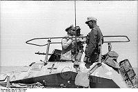 File:200px-Bundesarchiv Bild 101I-443-1589-07, Nordafrika, Rommel in Befehlsfahrzeug.jpg
