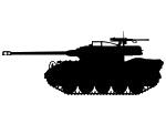 File:Tank Destroyer.png
