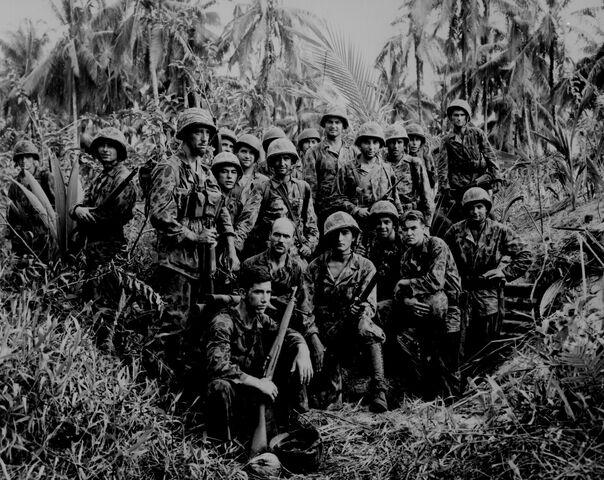 File:Marine Raiders, 1944.jpg