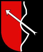 91st Luftlande Division