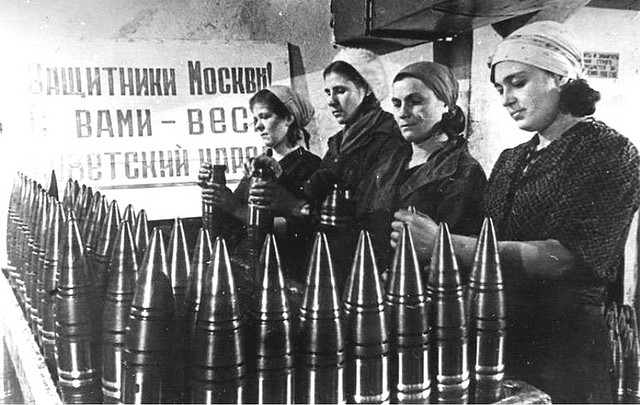 File:Soviet Homefront.jpg