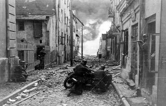 File:Battle of Sochaczew, 1939.jpg