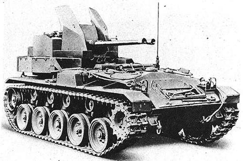 File:M19 Gun Motor Carriage.jpg