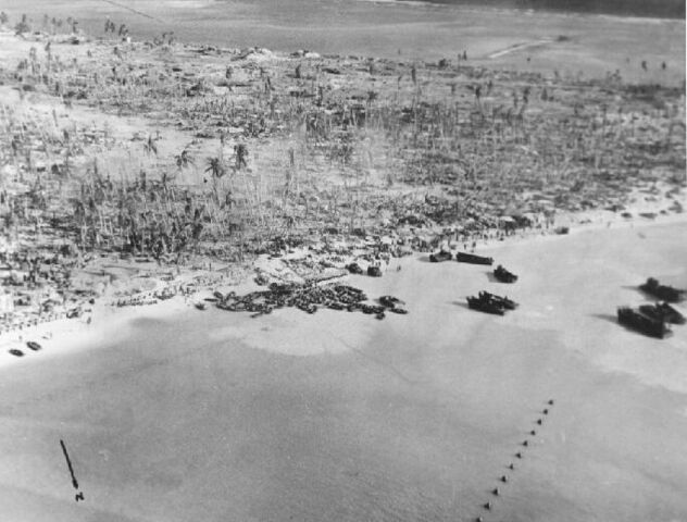 File:Battle of Tarawa.jpg